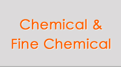 Chemical & Fine Chemical