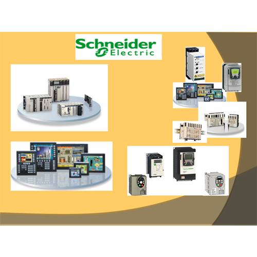 schneider channel partner